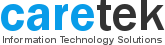CareTek Information Technology Solutions